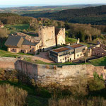 Chateau du Lichtenberg