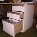 Bürokorpus