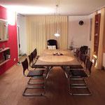 Tischplatte Eiche massiv_1