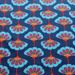 HHL Amore Flower dunkelblau
