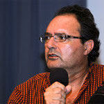 Philippe BESSIERE, Historien et membre de l'Association Rasinn Anler