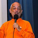 Swami TECHER, exilé et Vice-Président de l'Association Rasinn Anler