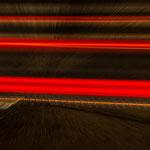 Autobahn J18