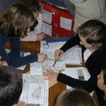"""2ème journée de rencontres, """"Eau et biodiversité"""", le 14 mars à Mourenx"""