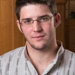 Name: Eyholzer Dominik   Geburtsdatum: 27.06.1993   Eintritt: 2004