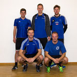 Team: Surselva Royal