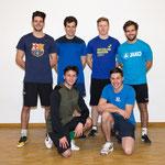 Team: Schwupoki