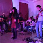 Interkulturelles Musikprojekt Flensburg Neustadt