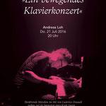 Veranstalter: Kühlhaus,  Koopeartion Kühlhaus/8001/Musikschule