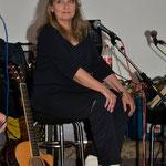 Tina Rauch