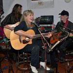 Tina Rauch & Band