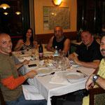 convegno di yavanna - maggio 2012 Vernasca