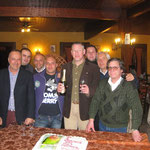 agapornis day - febbraio 2011 Caserta