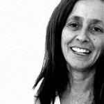 Marisa Manresa