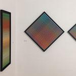 Carl Krasberg | Konkrete Kunst