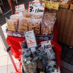 北本あきんど市(2016/6/10)