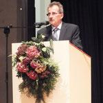 Jürgen Wößner
