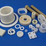 Aluminiumoxid Keramik
