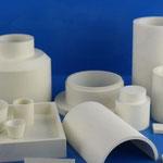 Zirkonoxid Keramik kaufen