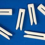 Aluminiumoxid technische Keramik
