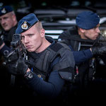 Politiemuseum Friesland