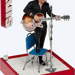 Elvis Presley Verzameling