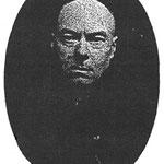 Henricus Mokcaarts
