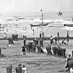 Zandvoort Fotomuseum
