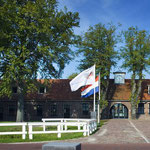 Gevangenismuseum Veenhuizen