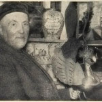 P.G. Valentijn