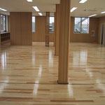 石川県金沢市 保育園