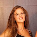 Elena Puras Rivas