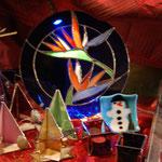 Weihnachtsfeier Kahlenbergerdorf 2011
