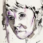 marion lokin / Watercolour 24x36cm (23)