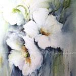 Flowers-I-(1)  © janinaB.