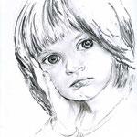 Gesichtsstudie-02-(0.1) DIN A4