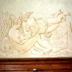 Mythological Family
