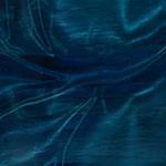 Chant de la Terre n°22 / Latitude 49,69° Longitude - 0,32°/ Cognac  / France /  08.08.2010 / Peinture sur Toile 80x100