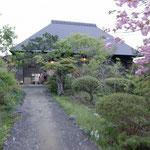 伊藤家庭園