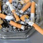 rauchstopp-zentrum.ch - Rauchen-die Fakten