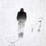 「雨にも負けず」 コ・エリ 北大阪朝鮮初中級学校