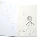 「視線」 クォン チジェ 大阪朝鮮高級学校