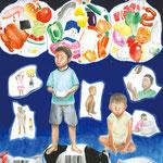 「命の価値」 ぺク チュリョン 東京朝鮮第五初中級学校
