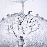 「暴悪な世界」 キム・スグァン 九州朝鮮中高級学校