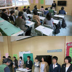 「近未来ウリハッキョ202X」 集体作 東京朝鮮中高級学校