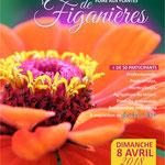 Floralies de Figanières