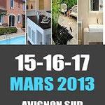 Salon Maison et Jardins Avignon