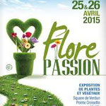 Flore Passion Cannes