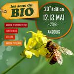 Botanilles d'Ansouis