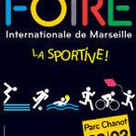 Foire de Marseille